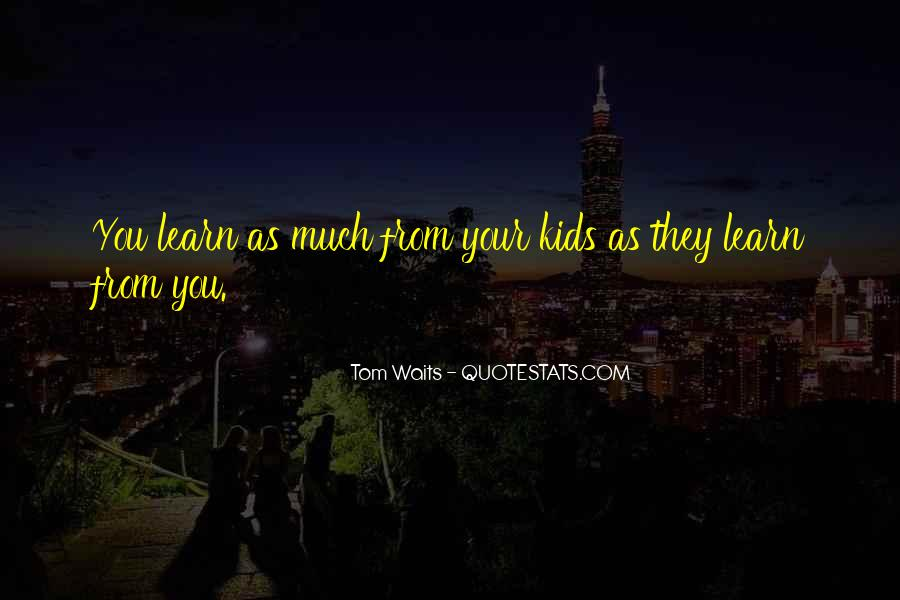 Cute Relationship Bible Quotes #1687860