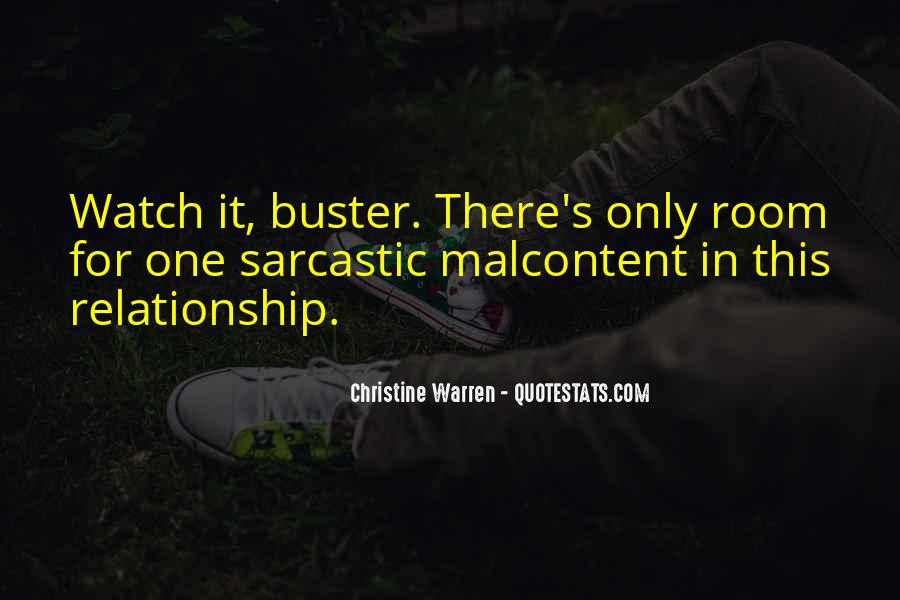 Top 11 Cute Sad Crush Quotes: Famous Quotes & Sayings About ...