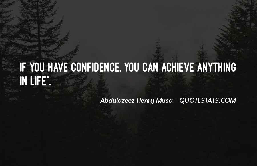 Cute Scarecrow Quotes #1130533