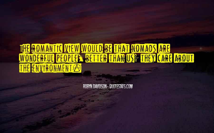 Cute Scarecrow Quotes #817004