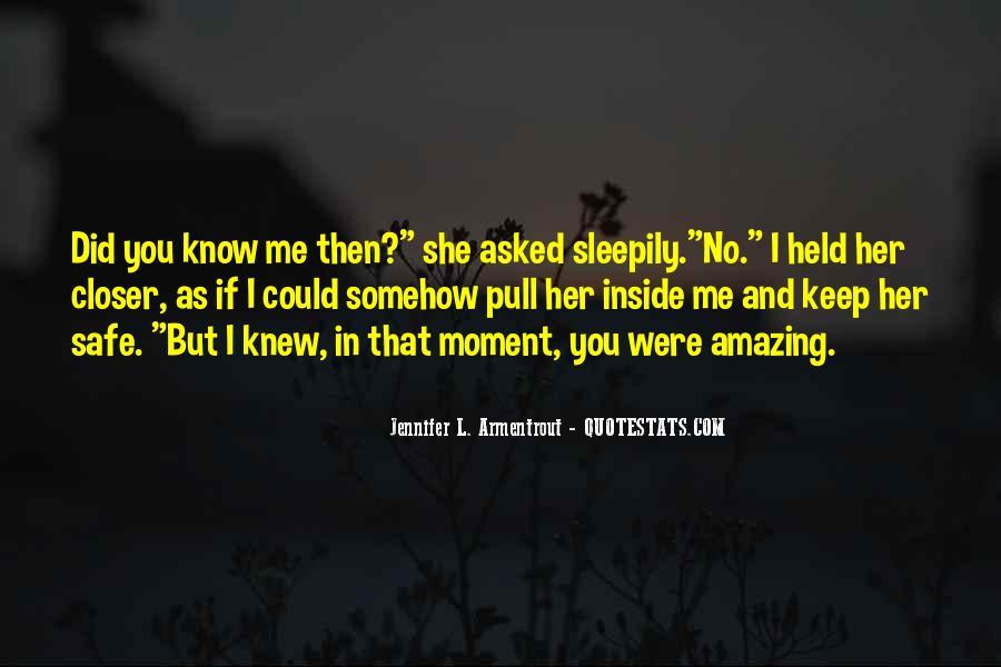 Cute Scarecrow Quotes #995732