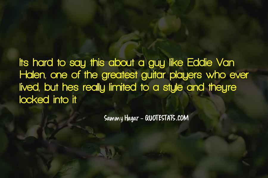 Cute Short Marilyn Monroe Quotes #1692688