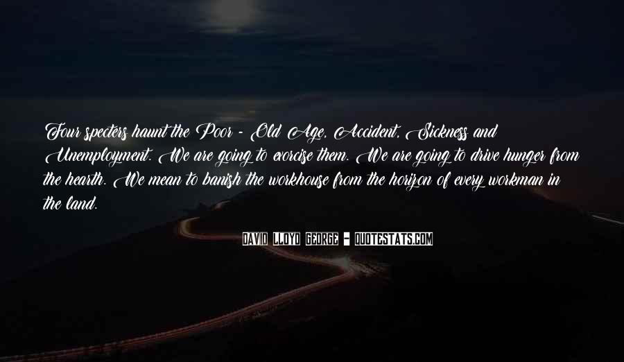 Cute Show Choir Quotes #983218