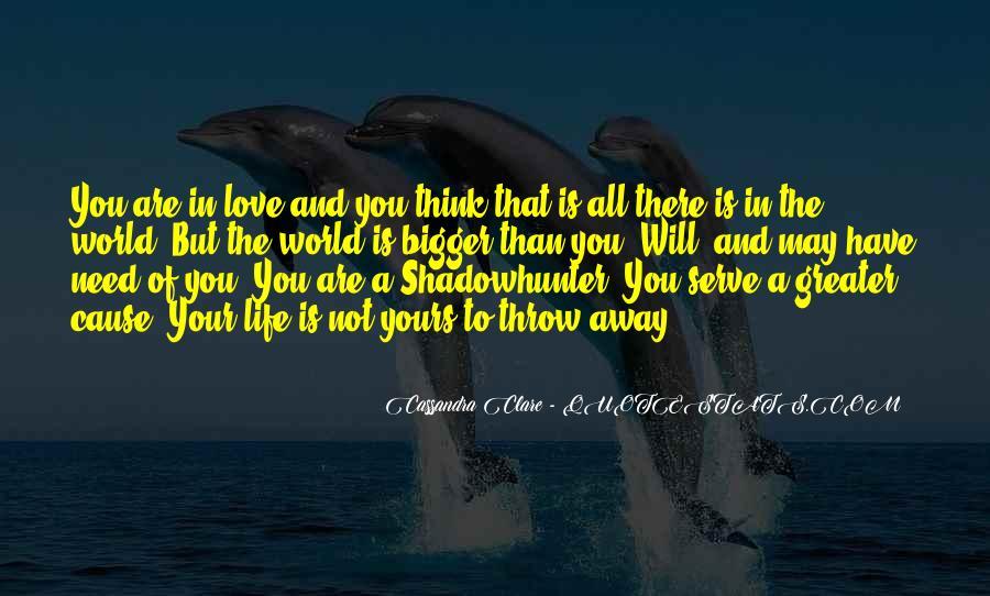 Cute Sonogram Quotes #1111745
