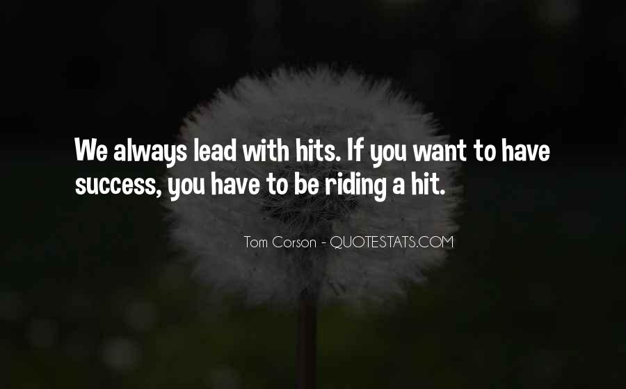 Cute Toga Quotes #1415622