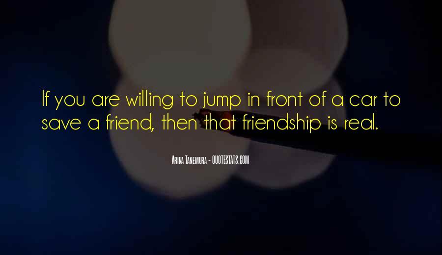 Cute Toga Quotes #503039