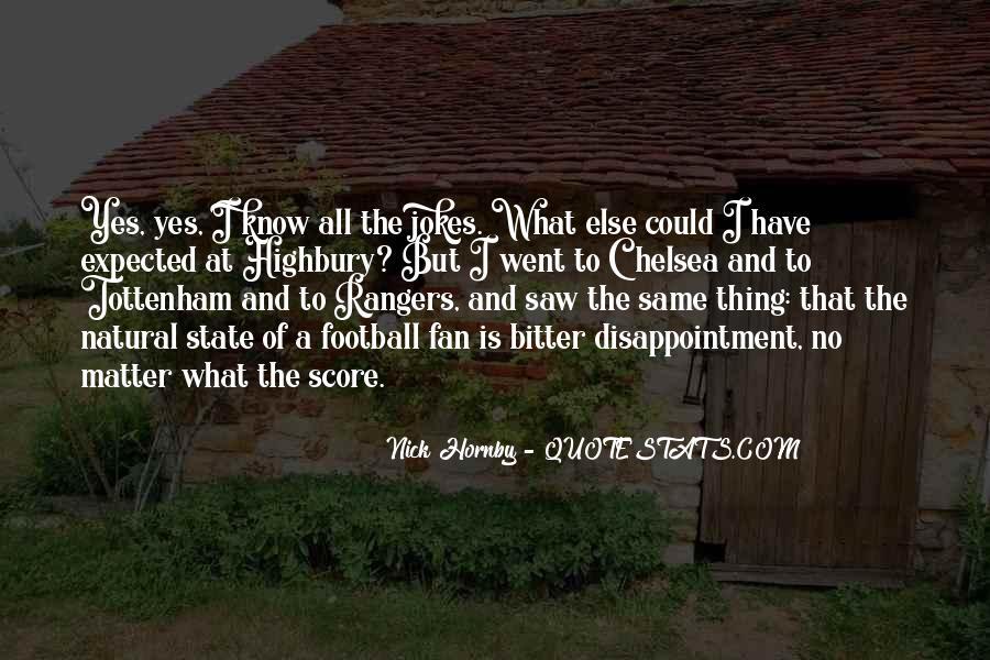 Cute Uncommon Quotes #1723836