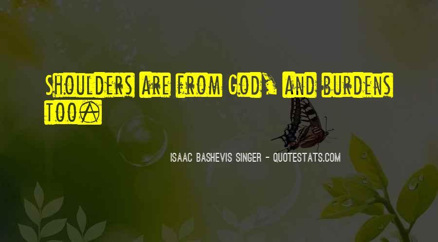 Cute Uncommon Quotes #1809117
