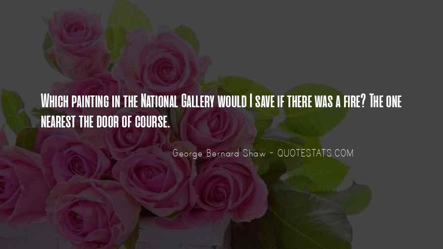 Cute Wedding Favor Quotes #1466744