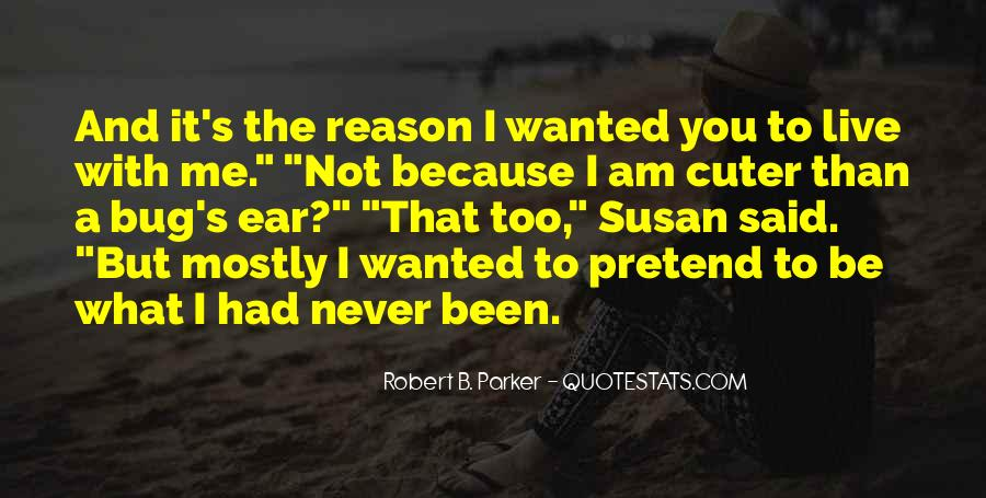 Cuter Than Quotes #194501
