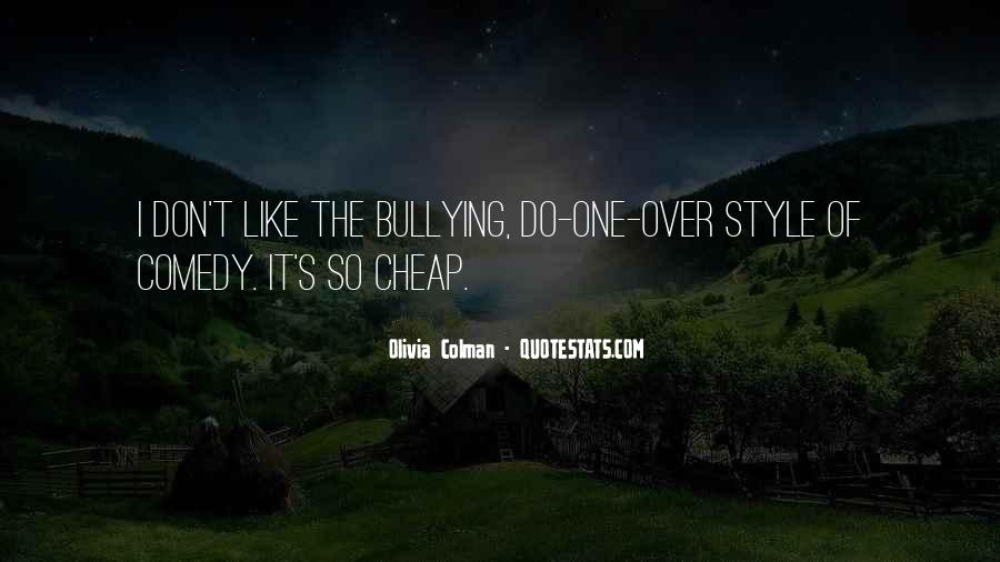 Cutting Shapes Quotes #1506964