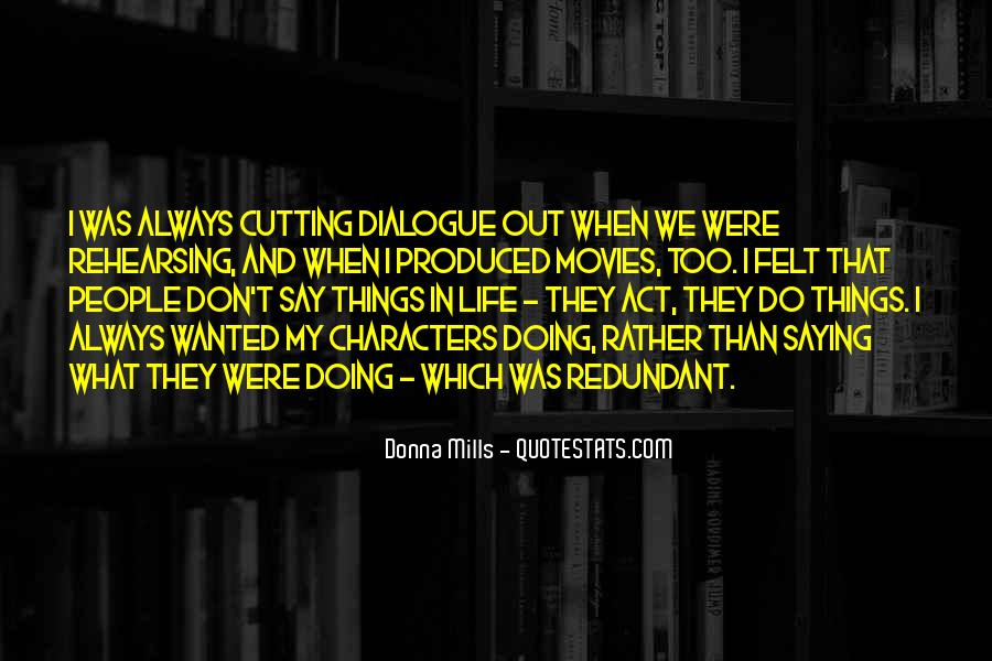 Top 30 Cutting Someone Out Of Your Life Quotes: Famous ...