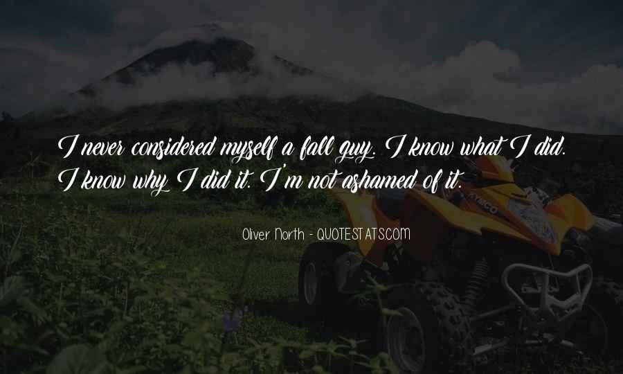 Cv Pillay Quotes #144413