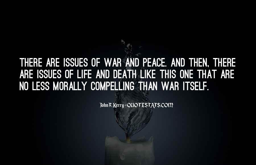 Cv Pillay Quotes #1770511