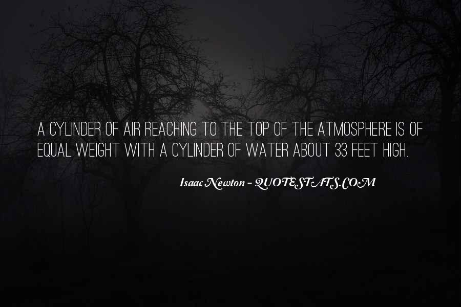 Cylinder Quotes #127781