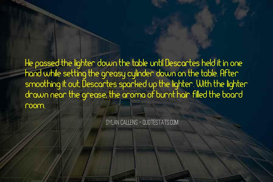 Cylinder Quotes #157284