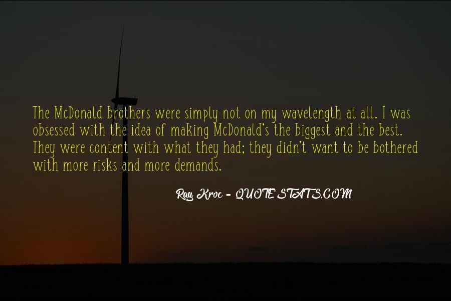 Cylon Centurion Quotes #253034