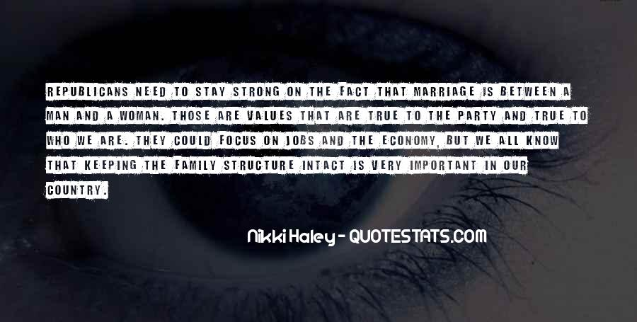 Quotes About Keeping Your Values #743528