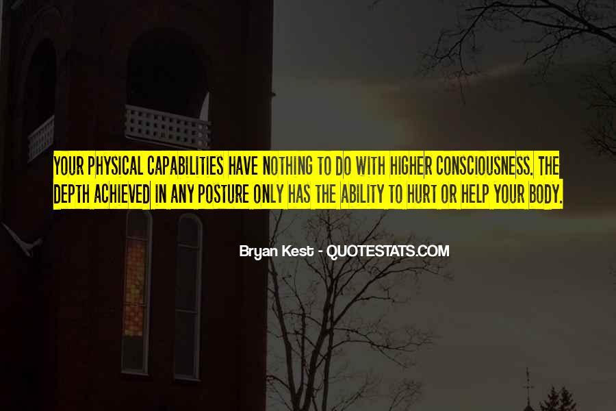 Cypher Raige Quotes #1231019