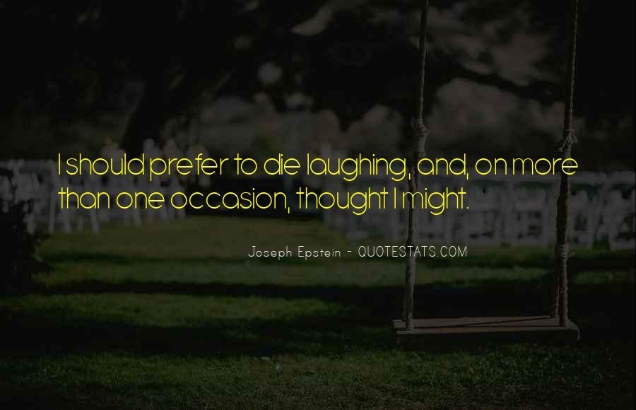 Cypher Raige Quotes #1485613