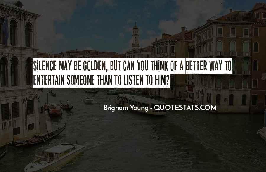 Cypher Raige Quotes #1605962