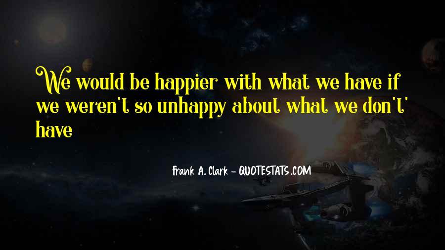 Cypher Raige Quotes #195459