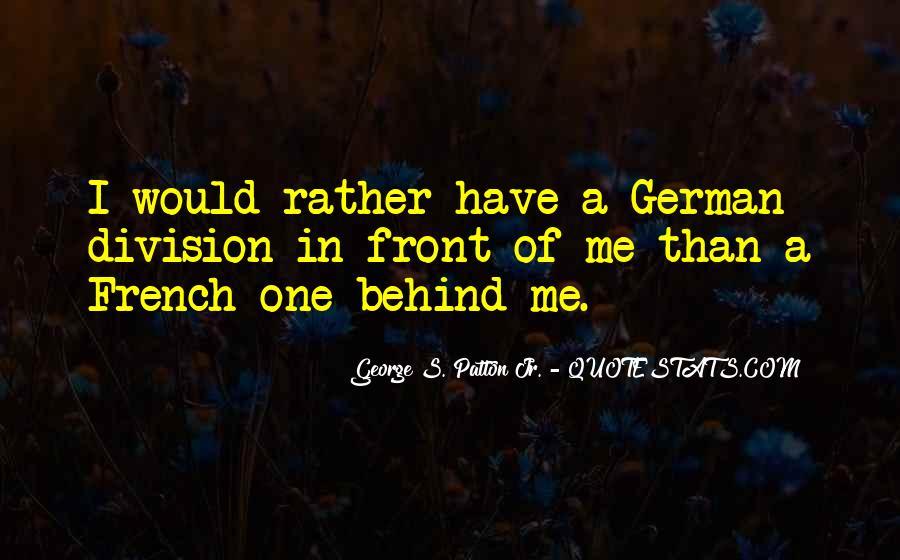 Czech Literature Quotes #768933