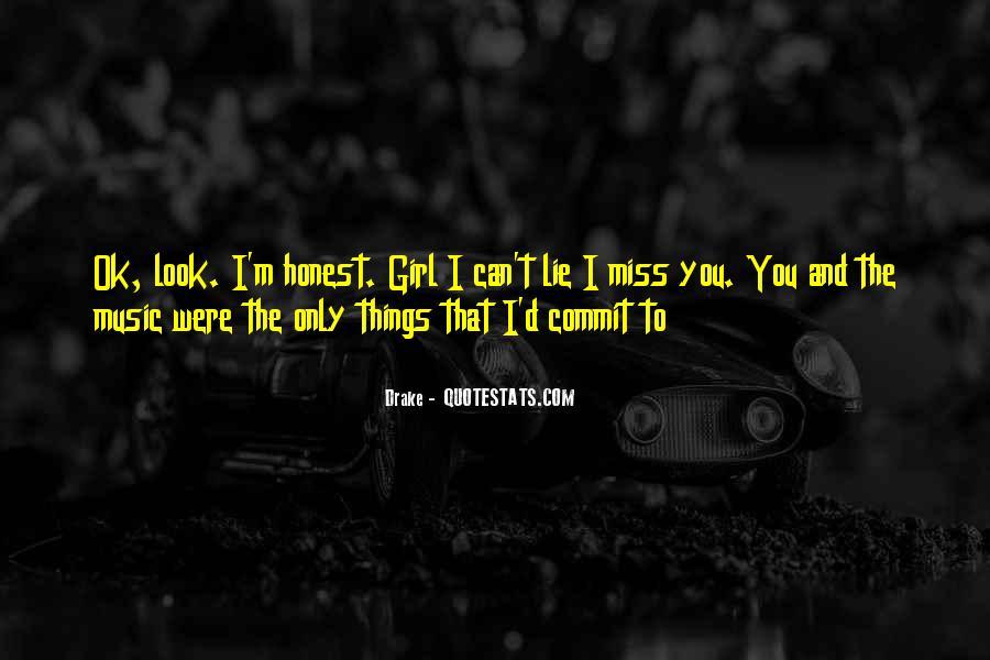 D.m Drake Quotes #1144241