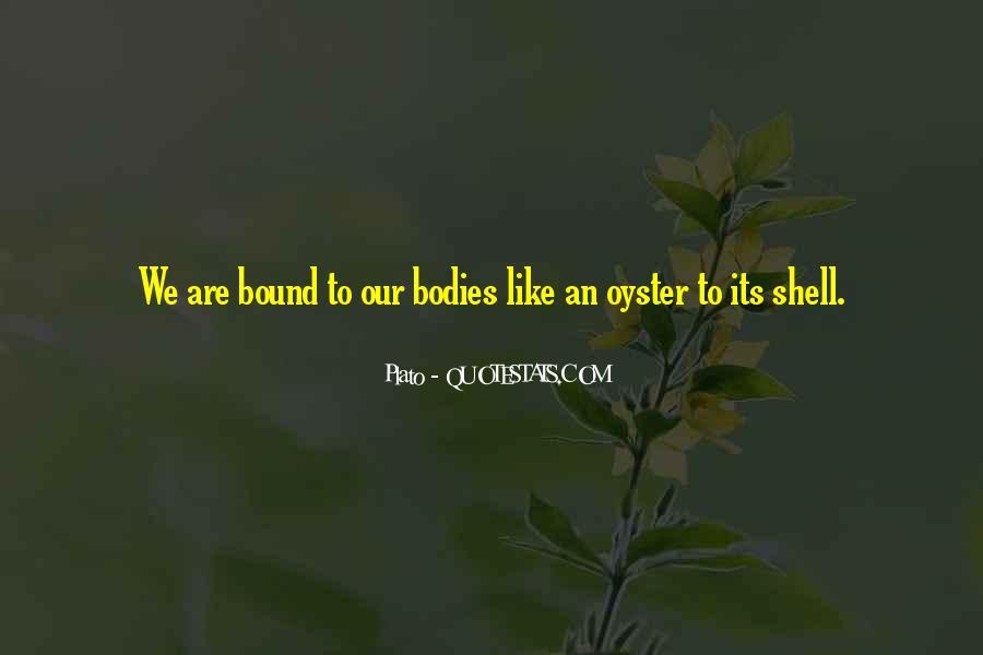 D1 Bound Quotes #1287
