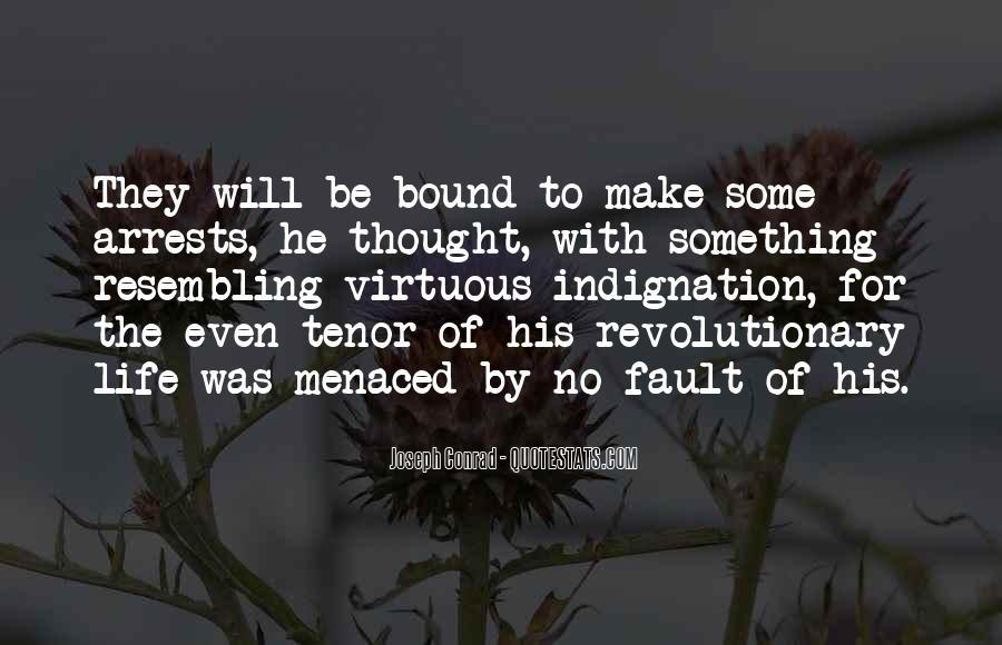 D1 Bound Quotes #1416