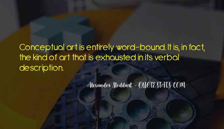 D1 Bound Quotes #26401
