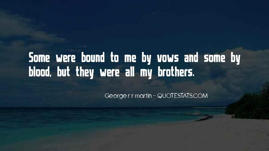D1 Bound Quotes #31220