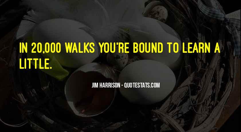 D1 Bound Quotes #34835