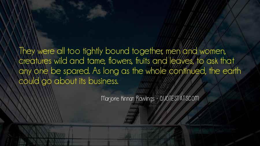 D1 Bound Quotes #49679