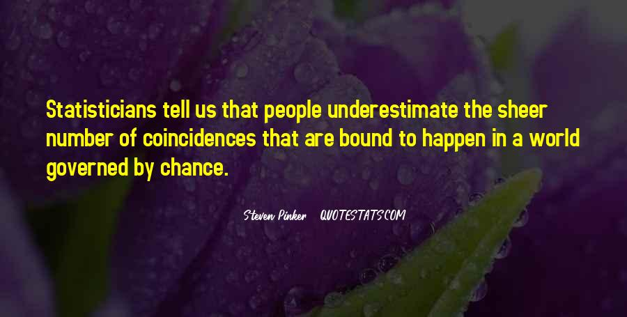 D1 Bound Quotes #77549