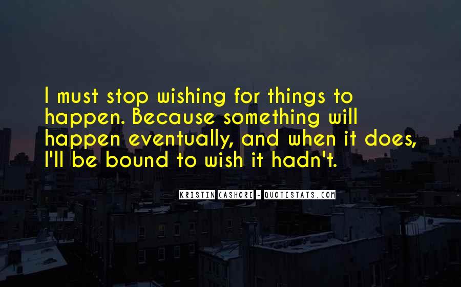 D1 Bound Quotes #80263