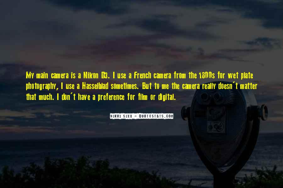 D3.ru Quotes #744794