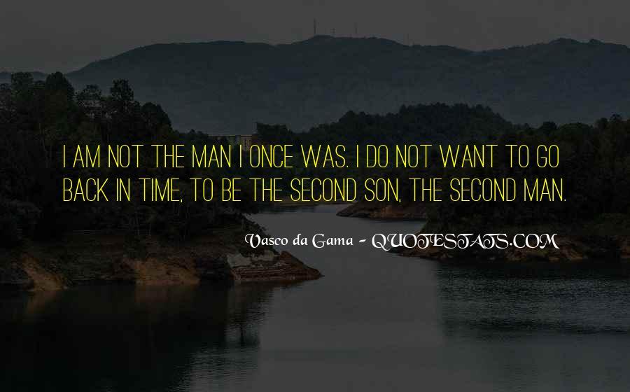 Da Gama Quotes #575430
