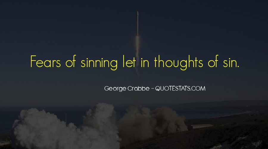 Da Gama Quotes #681874
