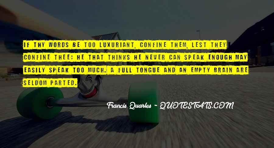 Da Gama Quotes #73028