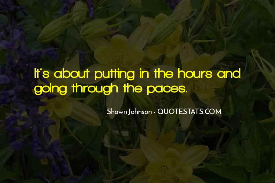 Da Moves Quotes #235216