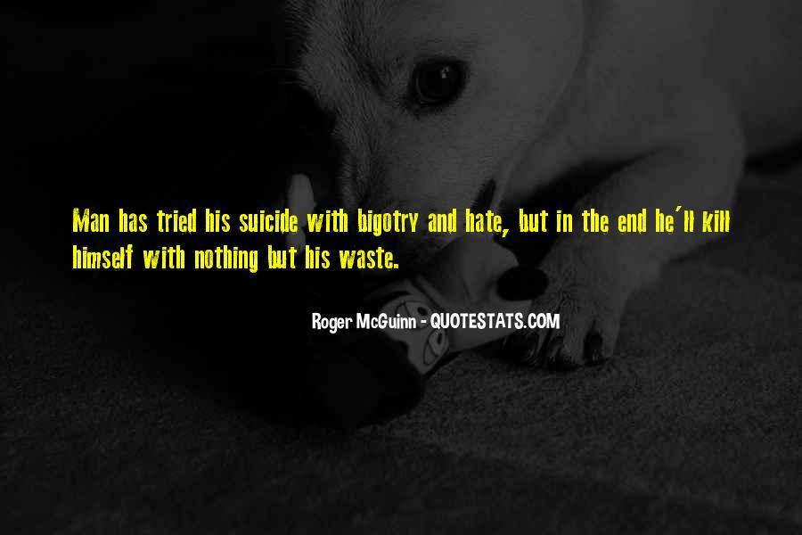 Da Vinci Code Important Quotes #1592179