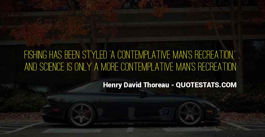 Da Vinci Code Important Quotes #485841