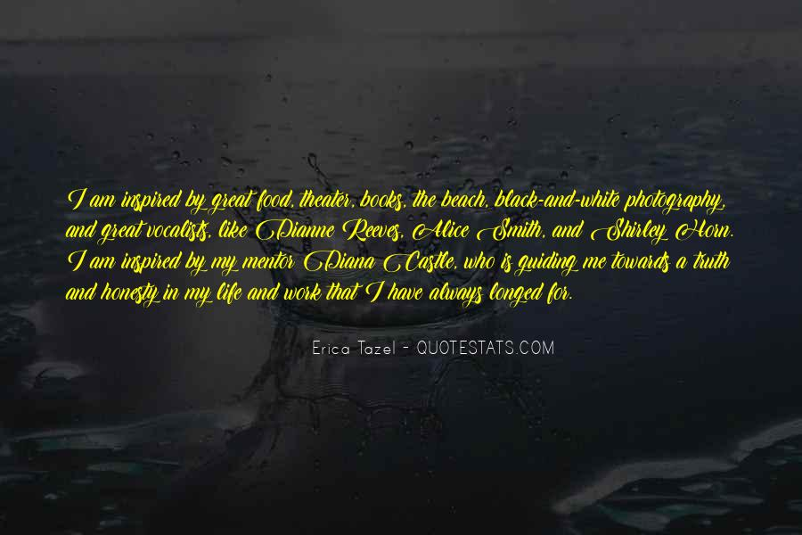 Da Vinci Code Important Quotes #804231