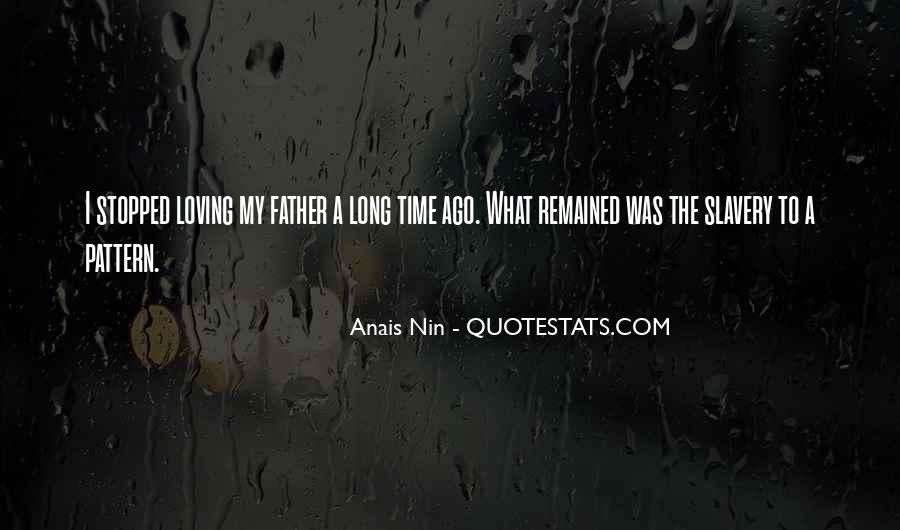 Dad Vs Father Quotes #18178