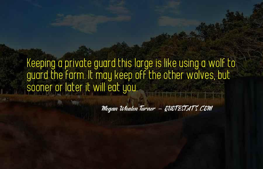 Quotes About Keeping Some Things Private #1333071