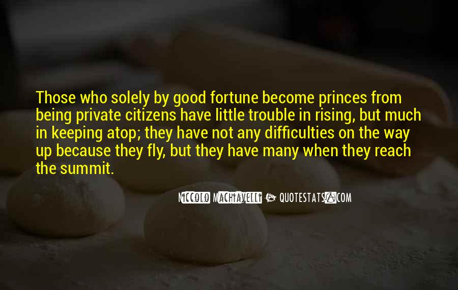 Quotes About Keeping Some Things Private #765167