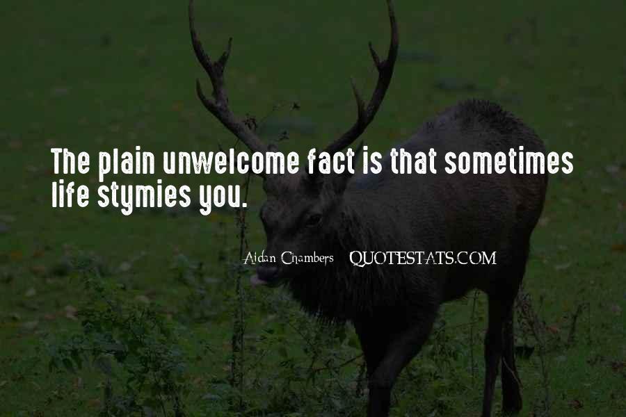 Daehan Minguk Manse Quotes #955543