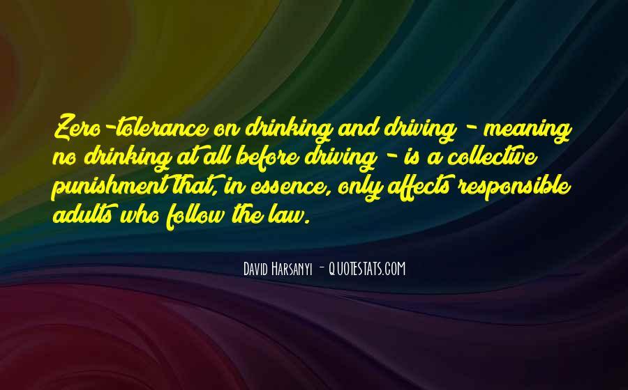 Daelin Proudmoore Quotes #1401117