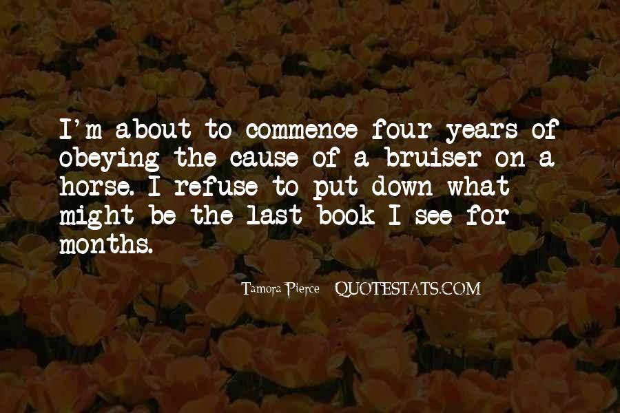 Daelin Proudmoore Quotes #1782438
